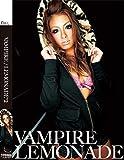 VAMPIRE/LEMONADE 2 [DVD]