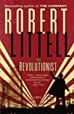 The Revolutionist (014311655X) by Littell, Robert