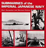 img - for Submarines of the Imperial Japanese Navy book / textbook / text book