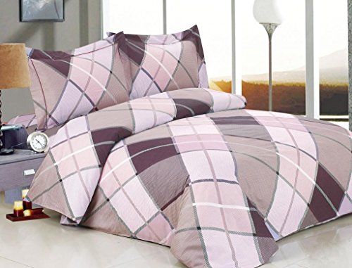 French Linen Bedding front-527053