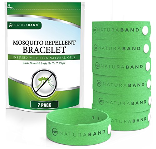 naturaband-mosquito-repellent-bracelets-7-pack-all-natural-bug-insect-control-deet-free