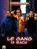 img - for Le Gang 2 book / textbook / text book