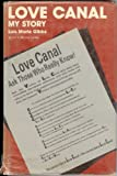 img - for Love Canal: My Story book / textbook / text book