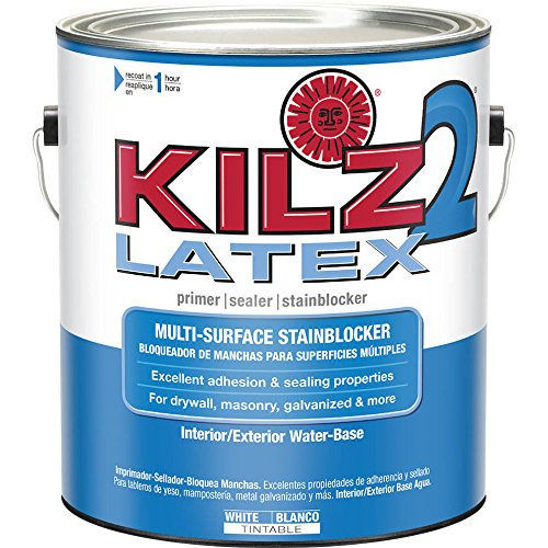 kilz-2-multi-surface-stain-blocking-interior-exterior-latex-primer-sealer-white-1-gallon