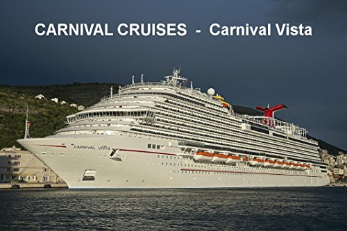 cruise-ship-fridge-magnet-carnival-vista-carnival-cruise-line