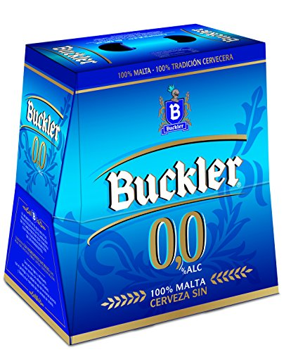 Buckler-00-Botella-Cristal-25-cl-6-unidades