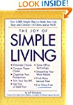 Joy of Simple Living: Over 1,500 Simp...