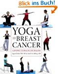 Yoga and Breast Cancer: A Journey to...