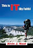 img - for This is IT (By Faith) book / textbook / text book