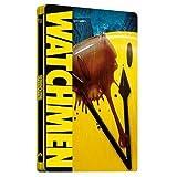 Watchmen - Les gardiens [�dition Limit�e bo�tier SteelBook]par Malin Akerman
