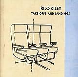 Take Offs and Landings [VINYL] Rilo Kiley