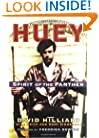 Huey: Spirit of the Panther