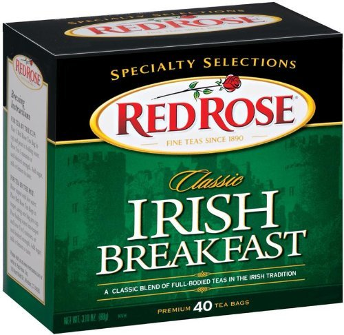 red-rose-irish-breakfast-tea-40-ct-case-of-6-boxes-by-red-rose