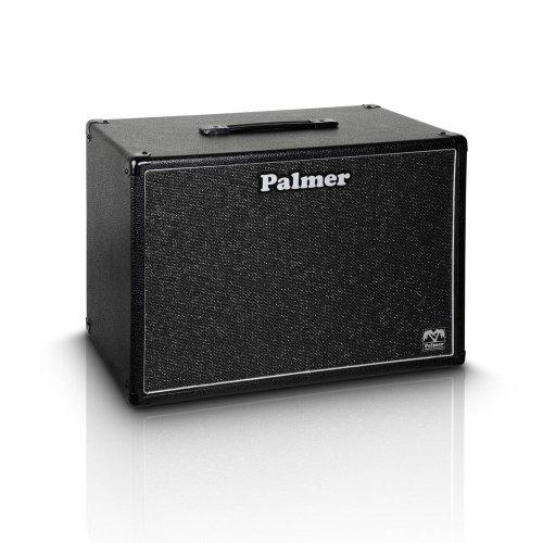 PALMER PCAB212 GITARRENBOX LEERGEHÄUSE
