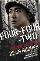 Four-Four-Two