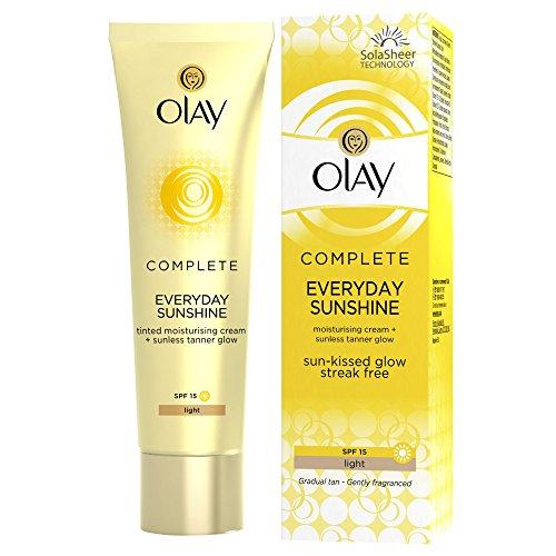 olay-komplette-betreuung-taglichen-sonnenschein-feuchtigkeitscreme-leicht-50-ml