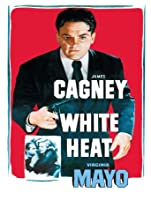 White Heat [HD]