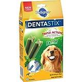 PEDIGREE-Dentastix-Large-Dog-Treats