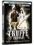 Truffles / Truffe (Version française)