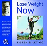 img - for Lose Weight Now: Listen and Let Go (Key Series) book / textbook / text book