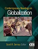 img - for Contemporary Readings in Globalization book / textbook / text book