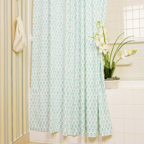 ... Shower Curtain - Shower Curtains Outlet Shower Curtains Outlet