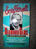 img - for Ernie Harwell's Diamond Gems book / textbook / text book