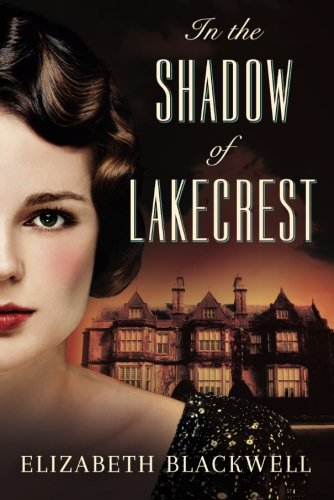 Buy In The Shadow Of Lakecrest Now!