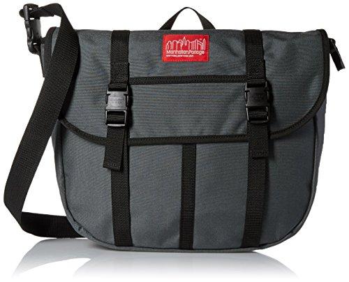 manhattan-portage-diaper-messenger-bag-grey