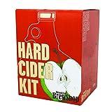 Sur La Table Brooklyn Brew Shop Hard-Cider Kit GKCDR