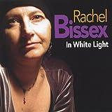 Just Like That - Rachel Bissex