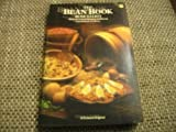 THE BEAN BOOK (0006355366) by ROSE ELLIOT