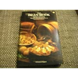 The Bean Bookby Rose Elliot