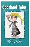 Godsland Tales: Book 1 Big Business