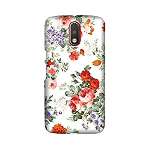 LG G5 Designer Printed Case & Covers Premium Quality (LG G5 Back Cover)