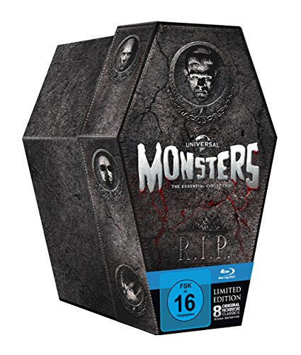monsters-collection-blu-ray-limited-edition