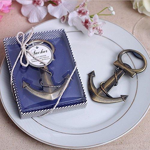 apribottiglie-bomboniera-utile-tema-mare-nautica-barca-vele-antiage-vintage-confezione-scatola