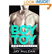 Jay McLean (Author)  (48)  Download:   $0.99