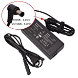 Electronic Shop AC Adapter Power
