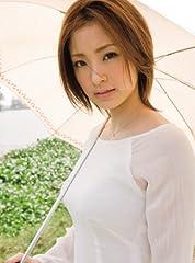 上戸彩 2010年 カレンダー