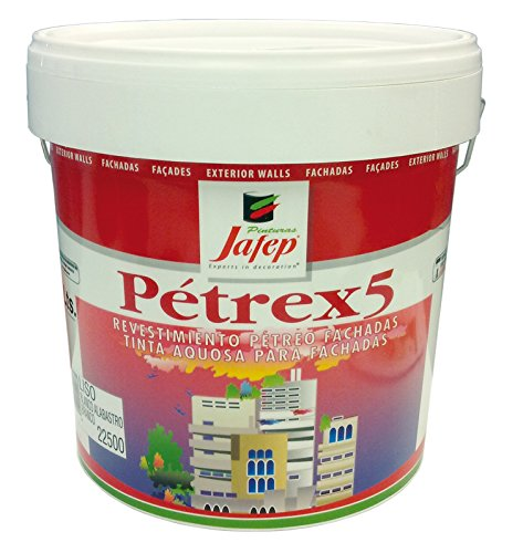petrex-5-liso-jafep-terracota-4-l