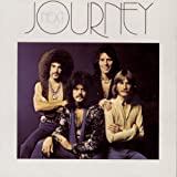 Next by Journey (1991-03-26)