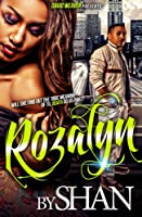 Rozalyn (Includes Tamar Preview) (English Edition)