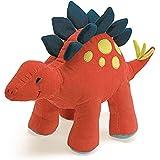 GUND Steggy the Stegosaurus Soft Toy 35.5cm