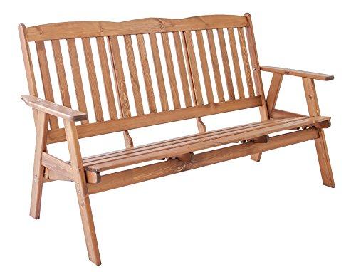Ambientehome-verstellbare-Gartenbank-3-Sitzer-Bank-Massivholz-Holzbank-Relaxfunktion-VARBERG-braun