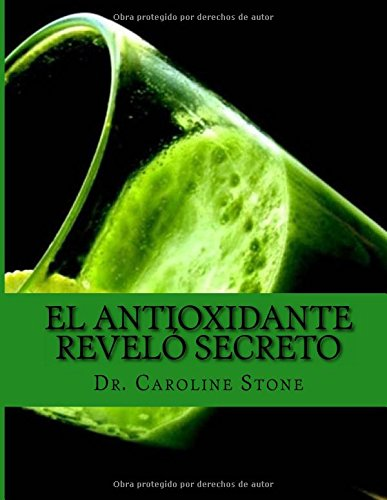 El antioxidante reveló secreto: Revertir el envejecimiento, detener la enfermedad, y se vuelven más fuertes con este fenómeno probada