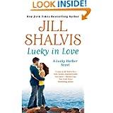 Lucky Love Harbor Novel ebook