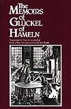 Memoirs of Gluckel of Hameln