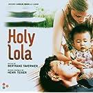 Holy Lola (Bof)