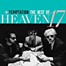 Temptation:the Best of